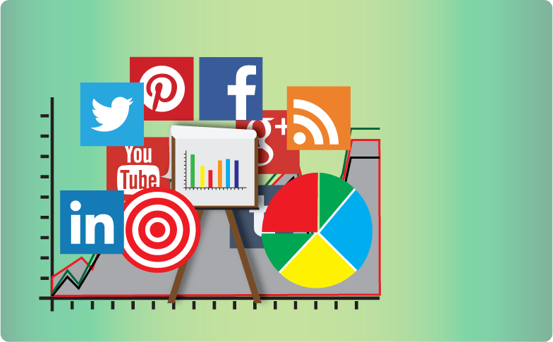 Consulenze Social Media analytics
