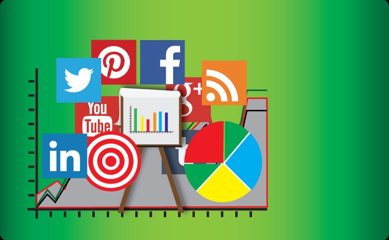 Consulenze Social Media analytics