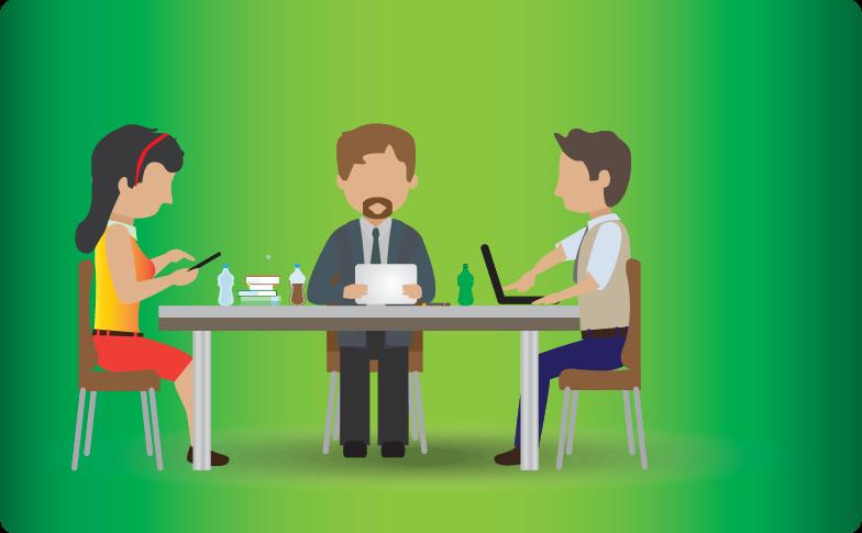 consulenze webmarketing